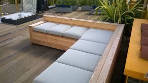 Image Urban Rooftop Roof Terrace Furniture West Hampstead Contemporary London Roof Terrace Furniture New Home Interior Designs Roof Terrace Furniture West Hampstead Contemporary London Roof