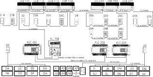 photo eye wiring diagram wiring diagram lutron dimmer wiring diagram nilza