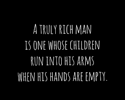Fathers Day Quotes Inspiration Fathers Day Quotes And Jokes Printables Its Overflowing