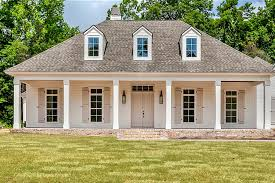 warshauer construction custom home madisonville louisiana