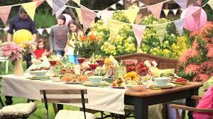 Deco Anniversaire et fête d'enfant : Idées décoration amusante à ...