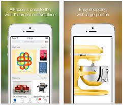 Ebay App Update Allows You To Create Pay For And Print Shipping Labels
