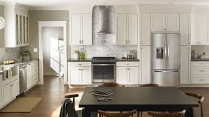 sheet metal kitchen cabinets metal kitchenette ready made stainless steel kitchen cabinets stainless steel cabinets industrial steel cabinet shelves