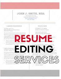 Cute Edit My Resume Online Gallery Example Resume Ideas