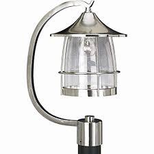 clear glass chandelier replacement shades elegant progress lighting p5463 09 1 light prairie post lantern