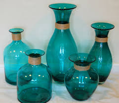 Begin Saving On Wholesale Colored Glass Vases Bud Vases In Recent Times At  Dollar Days Coloured Glass Vases Are The Right All Spherical Vase Wholesale
