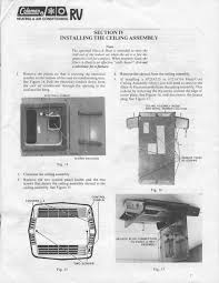 coleman rv air conditioner wiring diagram new coleman wiring diagram coleman rv air conditioner wiring diagram coleman rv air conditioner wiring diagram new coleman wiring diagram manual valid 1983 fleetwood pace arrow