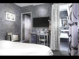 Hotel Des Champs Elysees Hatel Des Champs Elysaces Paris France Bookingcom