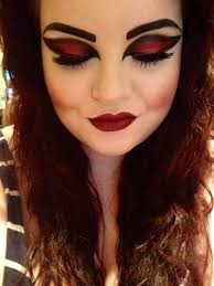 makeup looks that ll inspire you
