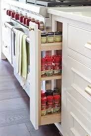 Southern Living Kitchen 17 Best Images About Wellborn In Southern Living Homes On Pinterest