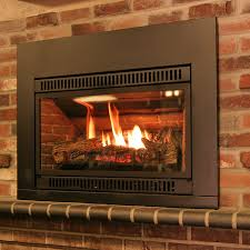 updated fireplace insert gas get the top 10 results now 2019