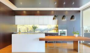 bathroom design companies. German Bathroom Design Kitchen Companies Charming In  Cabinet Beautiful South N Restaurants Good Places .