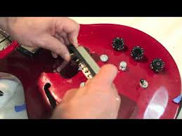 wiring diagrams seymour duncan seymour duncan in this video we walk you through from start to finish the process of changing a passive set of guitar pickups