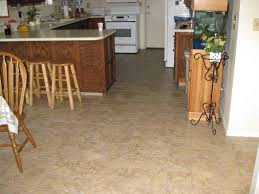 Vinyl Floor In Kitchen Vinyl Flooring In Kitchen All About Flooring Designs