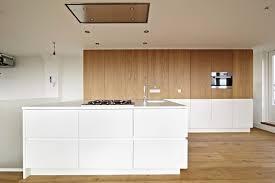 Ikea Hoogglans Keukenkast Geweldig Woonkamer Kast Ikea Idee N