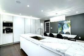 carrera marble countertops contemporary marble attractive