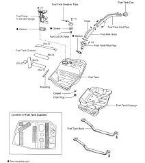 2000 jaguar xj8 wiring diagram 2000 discover your wiring diagram 2000 ta a wiring diagram 88 dodge d150 fuse box diagram besides ls1 knock sensor harness further jaguar xj8