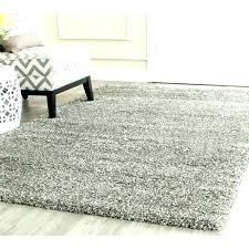 custom made sisal rugs round jute uk