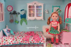 agoverseasfan first american girl bedroom cute girly bunk beds shidisi com teenage ideas diy rooms