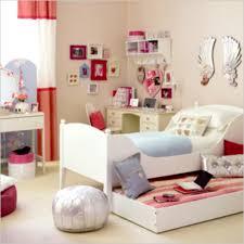small teen bedroom decorating ideas. Teenage Bedroom Decorating Ideas On A Budget Little Girls  Decor Decoration Best Designs Small Teen Bedroom Decorating Ideas