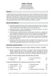 Redacteur Technique De Resume Examples Curriculum Plural Cool Resume Plural