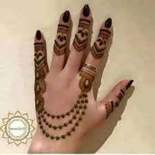 Small Picture Mehndi designs for hands Beautiful mehndi designs Timepass