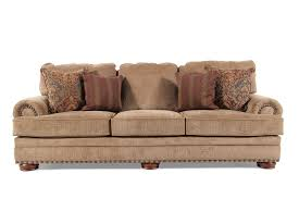 furniture furniture consignment tulsa snows furniture tulsa