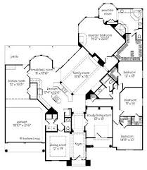 534 best floor plans in the u s a images on pinterest house Lennar Homes Floor Plans scarborough from the southern living (hwbdo55863) french country house plan from builderhouseplans lennar homes floor plans texas