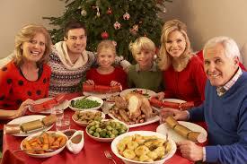 Christmas Family Photo Surviving Christmas Family Christmas