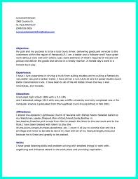 Essays Services Trinity Renewal Systems Truck Driver Resume Sample