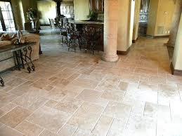 tile flooring pattern google search versailles travertine noce