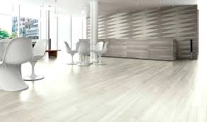 light wood tile flooring.  Flooring Shop Our Selection Of Stone Look Ceramic Tile In The Flooring White Wood  Floor Light  In Light Wood Tile Flooring