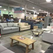 Weir s Furniture 14 s Furniture Stores 4800 Spring