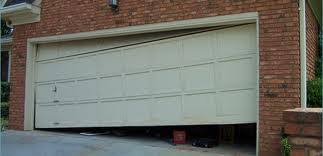 action garage doorGarage Door Installation in Salt Lake County  Action Garage Door