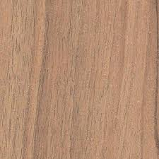 12 ft countertop oiled walnut finish 5 ft x ft grade laminate sheet 12 foot countertop 12 ft countertop