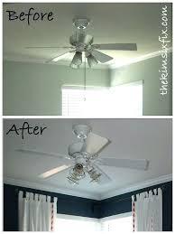 hunter ceiling fans lighting ceiling fan light socket ceiling fans that plug into light socket good bedroom ceiling lights hunter ceiling fan light hunter