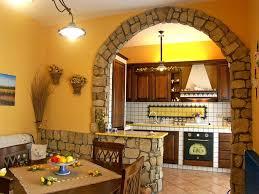 Piastrelle da parete per cucina: piastrelle per il bagno tre stili