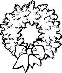 Small Picture Christmas Decorations Coloring Pages FreeFree Coloring Pages For