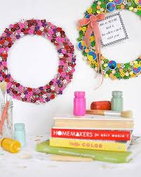 50 diy wall decor ideas that any