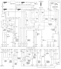 nissan pulsar wiring diagram stereo nissan discover your wiring xl250 wiring diagram get image about