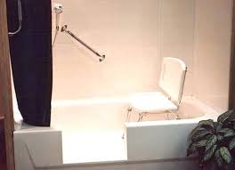 shower to tub conversion impressive convert conversions pictures cashmere for walk in c60