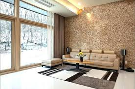 interior wall tiles for living room india crafty living room wall tiles design living room wall