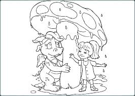 Fairy Tail Printable Coloring Pages Tale Colouring Licious Printa