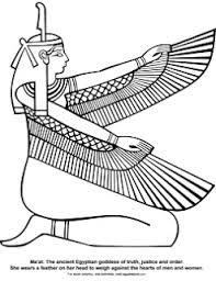 Small Picture EgyptAbout Kids Egypt Coloring Pages