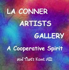 Directions And Getting Here Love La Conner