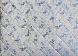 seamless mattress texture. Fabric Mattress Old Dirty Bed Seamless Texture T