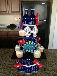 Cute Birthday Cake Ideas For Boyfriend 82607 Boyfriend Bir