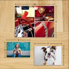 4x6 photo collage.  Photo Collage Prints Prints  For 4x6 Photo Snapfish