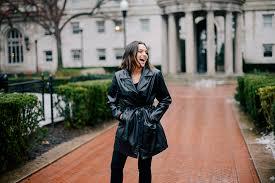 An Intimate Affair: Sophia Richards, BC '18, talks femininity, the fashion  industry, and her new magazine Mythos - Columbia Daily Spectator