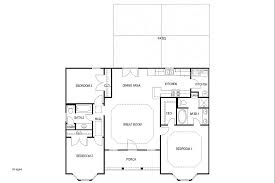house plans under square feet best of single story sq 1400 ft house plans under square feet best of single story sq 1400 ft